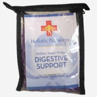 Digestive Support Sampler Package