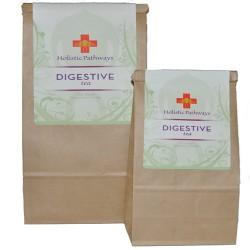 Digestive Tea 1.5oz