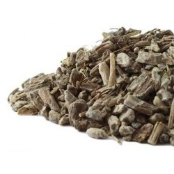 Echinacea A. (root)