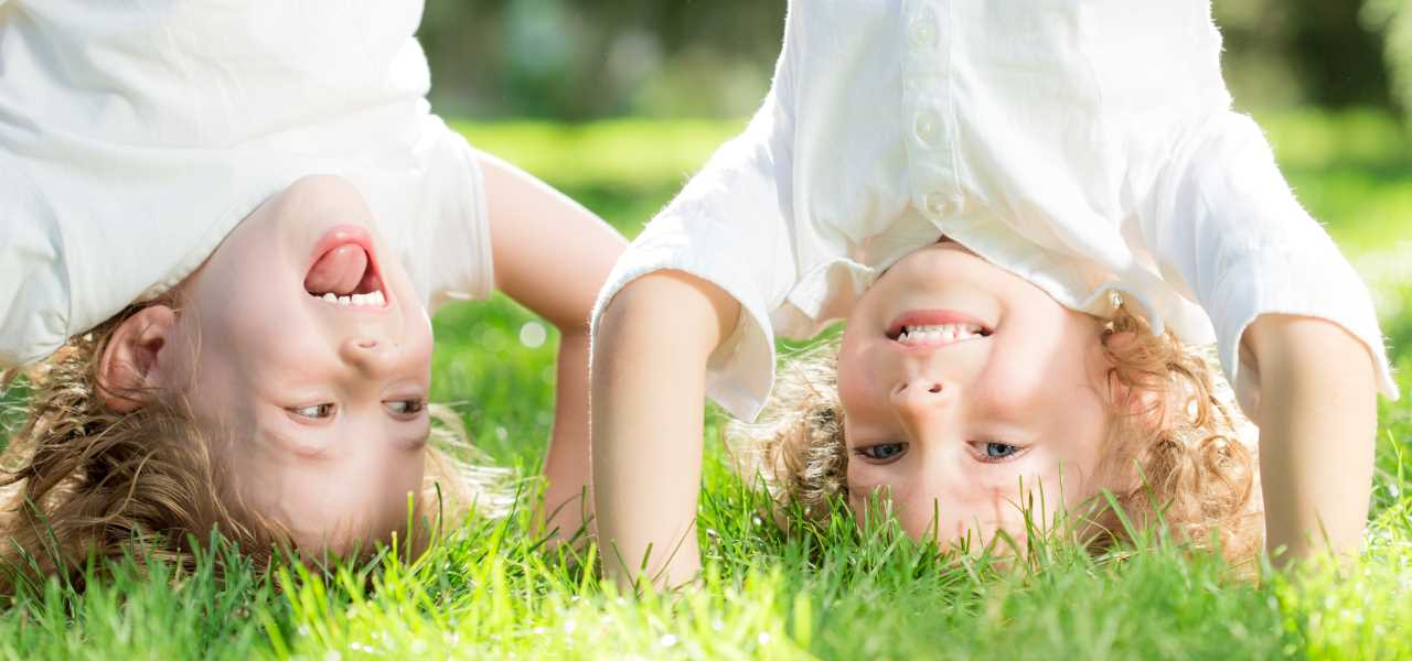 Childrens-health-1280x600